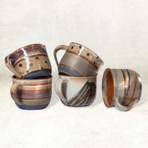 Vogelsberger Kaffee/Tee-Pott