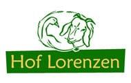 Biohof Lorenzen