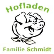 Hofladen Familie Schmidt