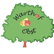 Warthof Obst
