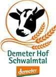Demeterhof Schwalmtal