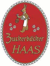 Vulkanbäcker Haas