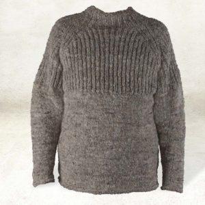 Pullover & Jacken