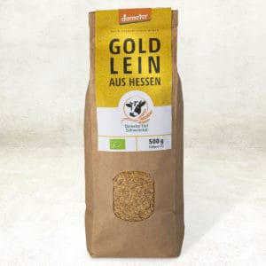 Goldlein