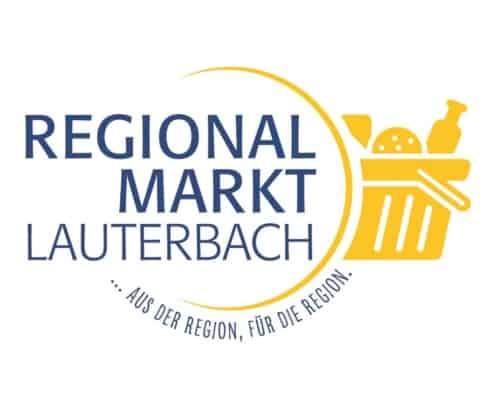Regionalmarkt Lauterbach