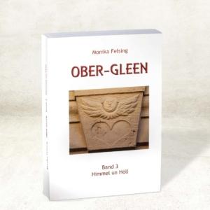 Ober-Gleen - Band 3