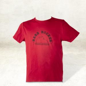 Hard Rocker T-Shirt
